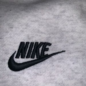 Nike Tops - Nike sweatshirt this color will match everything